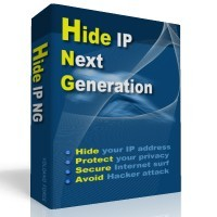 hide-ip-software-hide-ip-ng-1-year-subscription.jpg