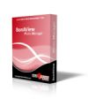 high-motion-software-bonaview-300436442.JPG