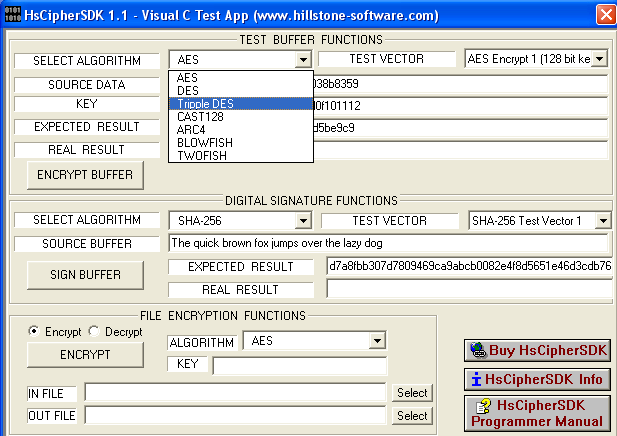 hillstone-software-hsciphersdk-encryption-library-company-license-no-source-code-300327205.PNG