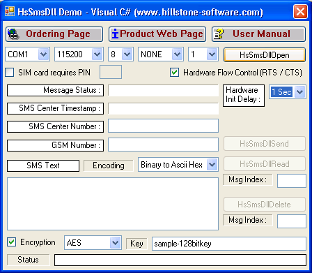 hillstone-software-hssmsdll-single-developer-source-code-license-300222513.PNG