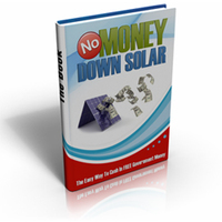 homemadeenergy-no-money-down-solar.jpg