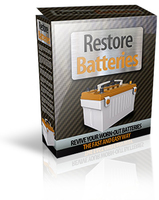 homemadeenergy-restore-batteries.jpg