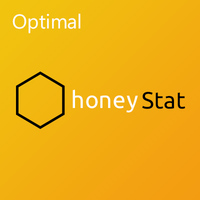 honeystat-analytics-service-package-optimal-access-to-the-honeystat-system-for-3-months.jpg