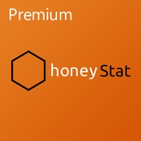 honeystat-analytics-service-package-premium-access-to-the-honeystat-analytics-system-for-6-months.jpg