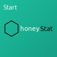 honeystat-analytics-service-package-start-access-to-the-honeystat-system-for-3-months.jpg