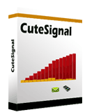 hongdi-science-technology-development-co-ltd-cutesignal-monthly-subscription-summer.png