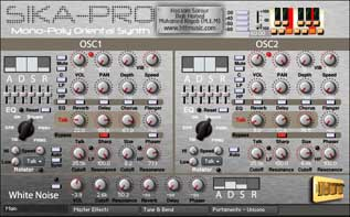 htt-human-touh-technology-ethno-techno-bundle-for-kontakt-300740341.JPG