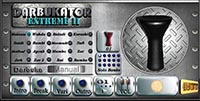 htt-human-touh-technology-traditional-extreme-bundle-for-kontakt-300670789.JPG