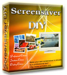 hua-software-screensaver-diy-standard-edition-188004.JPG