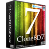 huiqiang-huang-clonebd-all-in-one-lifetime-license.png