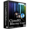 huiqiang-huang-clonebd-blu-ray-copy-life-time-license.png