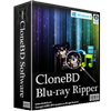 huiqiang-huang-clonebd-blu-ray-ripper-lifetime-license.png