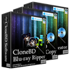huiqiang-huang-clonebd-blu-ray-suite-lifetime-license.png