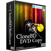 huiqiang-huang-clonebd-dvd-copy-lifetime-license.png