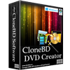 huiqiang-huang-clonebd-dvd-creator-lifetime-license.png