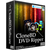 huiqiang-huang-clonebd-dvd-ripper-lifetime-license.png