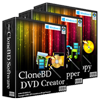 huiqiang-huang-clonebd-dvd-suite-lifetime-license.png