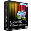 huiqiang-huang-clonebd-video-converter-lifetime-license.png