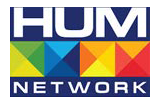 hum-network-limited-glam-magazine-august-2014-full-version-3244124.png