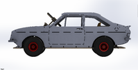 huseyinozkal-ozsoy-chassis-escort-body.png