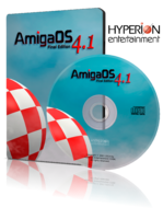 hyperion-entertainment-cvba-amigaos-4-1-final-edition-for-classic-download.png