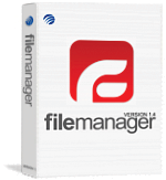 i-dot-communications-idc-file-manager-lite-version-300054830.PNG