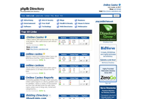 i-websolutions-php-directory-script.png