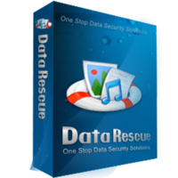 iaidsoft-inc-iaidsoft-data-recovery.png