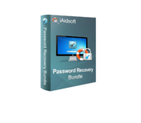 iaidsoft-inc-password-recovery-bundle.png