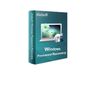 iaidsoft-inc-windows-password-recovery.png