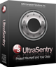 idm-computer-solutions-ultrasentry-save-25-on-ultrasentry.png