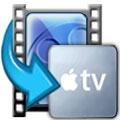 ifunia-studio-ifunia-apple-tv-video-converter-for-mac.jpg