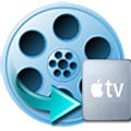ifunia-studio-ifunia-apple-tv-video-converter.jpg