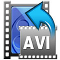 ifunia-studio-ifunia-avi-converter-for-mac.jpg