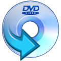 ifunia-studio-ifunia-dvd-ripper-for-mac.jpg