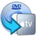 ifunia-studio-ifunia-dvd-to-apple-tv-converter-for-mac.jpg