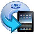 ifunia-studio-ifunia-dvd-to-ipad-converter-for-mac.jpg