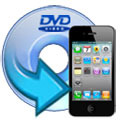 ifunia-studio-ifunia-dvd-to-iphone-converter-for-mac.jpg