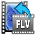 ifunia-studio-ifunia-flv-converter-for-mac.jpg