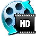 ifunia-studio-ifunia-hd-video-converter.jpg
