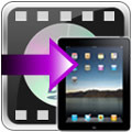ifunia-studio-ifunia-ipad-media-converter-for-mac.jpg