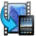 ifunia-studio-ifunia-ipad-video-converter-for-mac.jpg