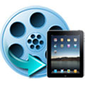 ifunia-studio-ifunia-ipad-video-converter.jpg