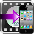 ifunia-studio-ifunia-iphone-media-converter-for-mac.jpg