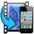ifunia-studio-ifunia-iphone-video-converter-for-mac.jpg