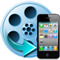 ifunia-studio-ifunia-iphone-video-converter.jpg