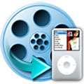 ifunia-studio-ifunia-ipod-video-converter.jpg