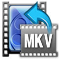 ifunia-studio-ifunia-mkv-converter-for-mac.jpg