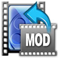 ifunia-studio-ifunia-mod-converter-for-mac.jpg