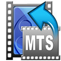 ifunia-studio-ifunia-mts-converter-for-mac.jpg